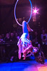 IMGP6628 (dko1960) Tags: sac cirque 2016 elementa