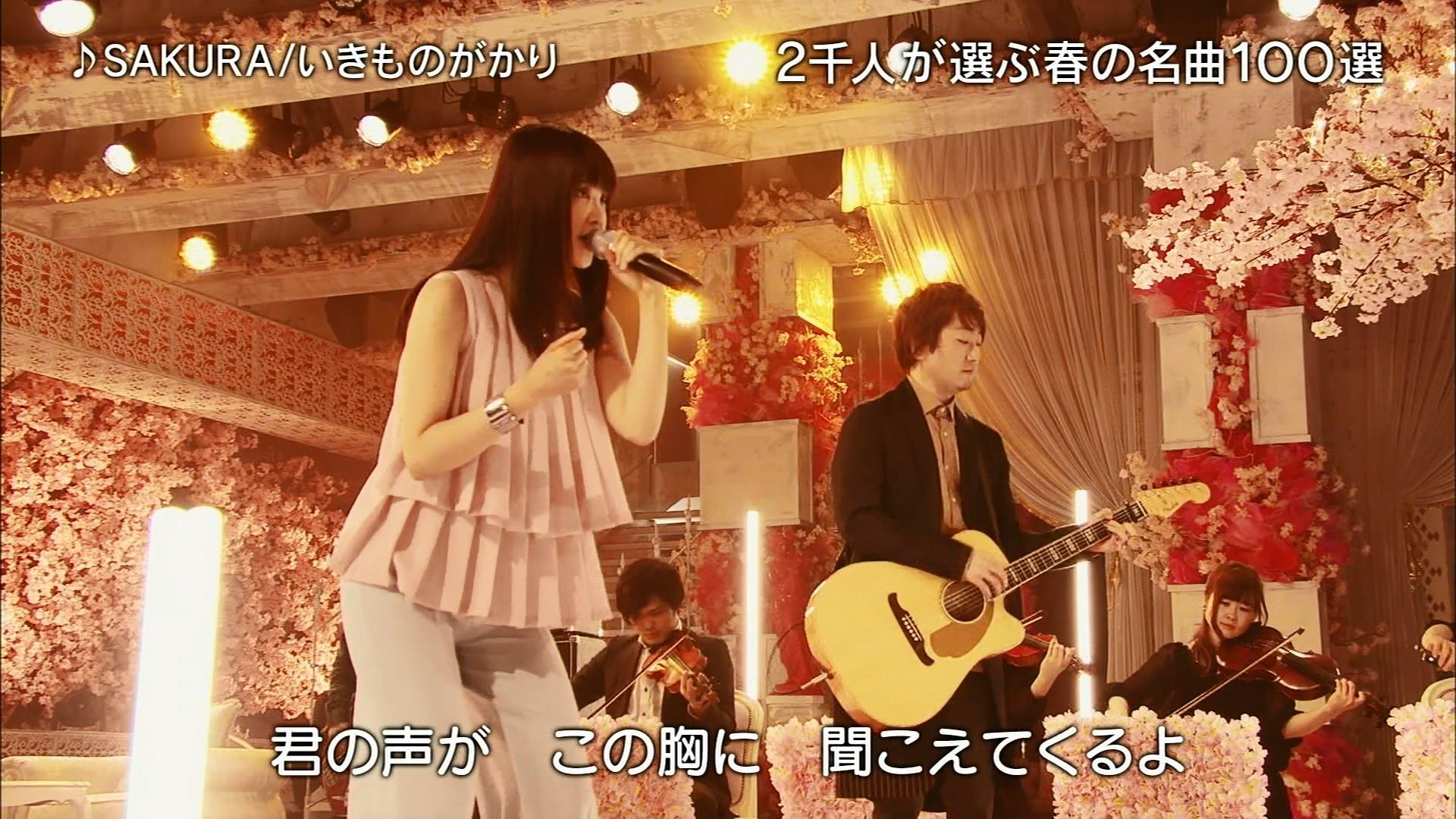 2016.03.28 全場(FNS歌謡祭(春) 2016).ts_20160328_210307.408