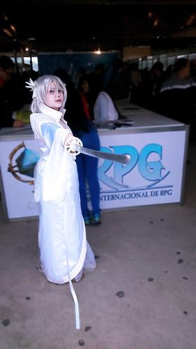 anime-friends-2014-especial-cosplay-147.jpg