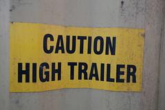 Label: Caution high trailer (Pascal Volk) Tags: berlin 35mm wideangle container wa ww superwideangle sww industrialarea gewerbegebiet uwa weitwinkel swa berlinlichtenberg ultrawideangle uww ultraweitwinkel superweitwinkel canonef1635mmf4lisusm siegfriedstrase canoneos6d berlineastside herzbergstrase