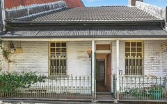 32 High Holborn Street, Surry Hills NSW