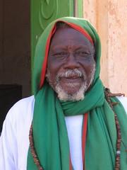Sudan (97) (stevefenech) Tags: africa sahara festival religious desert islam sudan steve mosque stephen khartoum dervish fenech