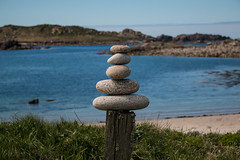 IMG_6400 (Chris Wood 1954) Tags: bryher islesofscilly