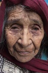 Street Portrait, Queretaro (klauslang99) Tags: portrait face mexico person streetphotography queretaro klauslang