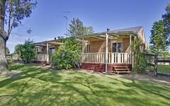 138 Pitt Town Road, McGraths Hill NSW