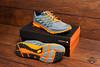 IMG_0285 (MDcarphoto) Tags: studio shoe shot bare sneaker access sole product ultra merrell vibram