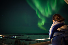 IMG_1963.jpg (ceriksson) Tags: winter canada night march spring nt nwt aurora astronomy northwestterritories northernlights auroraborealis solarstorm ionosphere