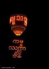 Taunggyi - candlelit balloon_4 (maccdc) Tags: festival fireworks balloon myanmar candlelit taunggyi bhurma