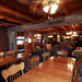 three-rivers-ranch-lodge-dining-room