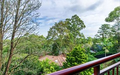 8/294 Pacific Highway, Greenwich NSW