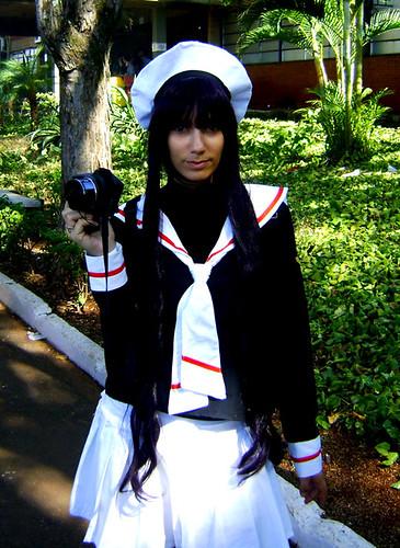 5-ribeirão-preto-anime-fest-especial-cosplay-5.jpg
