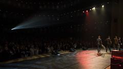 FF 160423-32 (Andy L Media) Tags: concertphotography norrkping motown thefantasticfour degeerhallen sal1650 danielyngve roberthaglund niklaslamby jonasfritzon