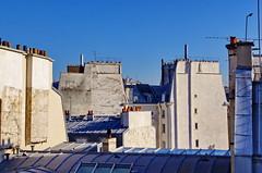 Paris Avril 2016 - 235 les toits de Paris rue du Caire (paspog) Tags: paris france spring printemps frhling toits 2016 toitsdeparis rueducaire