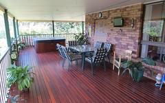 63 Malabar Avenue, Uki NSW