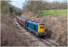 20189 (AlanP) Tags: goldenvalley midlandrailway 20189