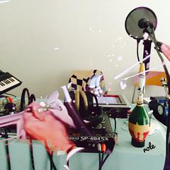 colata (roleATL) Tags: art collage samba mediterraneo outsiderart cannes southern mixtape ibiza collageart shoreditch ambient mpb dreamy serene mywork colagem bebop junebug southbeach bushwick maracatu jitterbug finedining celestial monti choro psalm bossanova pagode tropicalia meditative theway nts mitrabajo praisethelord mediterrani frenchhouse sertanejo italodisco deephouse  meutrabalho printsforsale tropicalismo  embolada jazzinstrumental italohouse chiefcornerstone klippimynd mycollageart nudeephouse vaporwave editaftereditafteredit eastcoastbeats gravuresdisponibles canmediterranea alabadoseaelseor louezleseigneur  todasascomposiesoriginais todaslascomposicionesoriginares alloriginalcompositions pregailsignore expditionmaintenantdanslemondeentier apocalypticbliss artoriginaldecollage