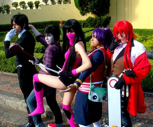 ressaca-friends-2013-especial-cosplay-170.jpg