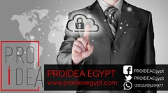Secure Online Cloud Computing Concept with business man - PROIDEA Egypt  For Website Design company and Development in egypt -  http://www.proideaegypt.com/secure-online-cloud-computing-concept-with-business-man-2/ (proideaegypt) Tags: world blue cloud white modern handwriting computer chalk globe key technology map lock web touch internet guard security icon system safety communication equipment business computing online data access secure network safe concept electronic information protection padlock database server connection privacy firewall protect mobility password encrypted secured russianfederation encode websitedesigndevelopmentlogodesignwebhostingegyptcairowebdesign zzzaioaaapgdgmgphfgegmgpgdglgngbhafpdbdg