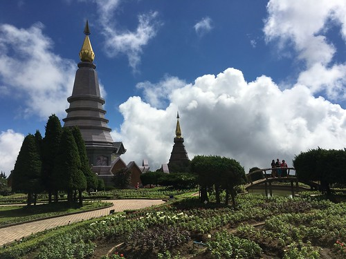 Mae Hong Son Photo Book