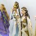 barbie expo montreal 29