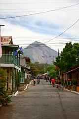IMG_8481 (Nos2eomundo) Tags: ar vulcan livre sandino vulco amricalatina islaometepe nicargua