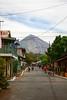 IMG_8481 (Nos2eomundo) Tags: ar vulcan livre sandino vulcão américalatina islaometepe nicarágua