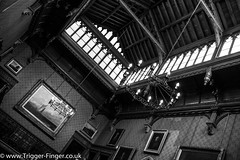 """Tyntesfield Victorian Gothic Revival house : Second Visit • <a style=""""font-size:0.8em;"""" href=""""http://www.flickr.com/photos/32236014@N07/26275202050/"""" target=""""_blank"""">View on Flickr</a>"""