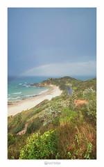 Nambucca Heads nsw 2448 (marcel.rodrigue) Tags: seascape nature landscape photography australia newsouthwales shellybeach nambuccaheads nambucca midnorthcoast jkamidnorthcoast marcelrodrigue nambuccascenery