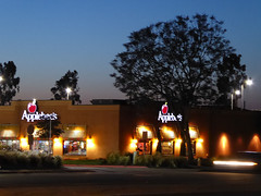 Mira Mesa 4-18-16 (1) (Photo Nut 2011) Tags: california applebees sandiego miramesa