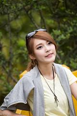 IMG_7963- (monkeyvista) Tags: show girls portrait cute sexy beautiful beauty canon asian photo women asia pretty shoot asians gorgeous models adorable images cutie full frame kawaii oriental   sg glamor  6d     gilrs   flh