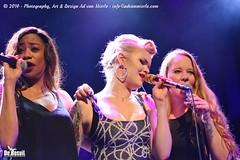 2016 Bosuil-Ina Forsman+Tasha Taylor+Layla Zoe and band 46