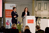 IMK-17.03.16-094 (boeckler.de) Tags: digital horn imk jürgens nachhaltigkeit nachhaltig diefenbacher makroökonomie domscheitberg hansböcklerstiftung