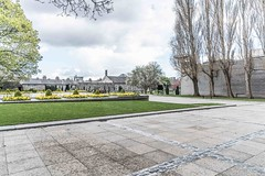 ARBOUR HILL CEMETERY [RESTING PLACE OF 14 EXECUTED 1916 RISING LEADERS]-115416 (infomatique) Tags: cemetery military graves prison irishhistory kilmainham 1916 easterrising arbourhill williammurphy oldgraves infomatique zozimuz leadersofthe1916rising