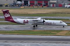 Alaska Airlines (Horizon Air) - Bombardier (De Havilland Canada) DHC-8-402Q (Dash 8 / Q400) - N402QX - University of Montana Grizzlies - Portland International Airport (PDX) - June 1, 2015 3 125 RT CRP (TVL1970) Tags: portland airplane geotagged nikon aircraft aviation horizon pdx portlandairport airlines turboprop airliners dhc dash8 pw alaskaairlines bombardier dehavilland pwc grizzlies prattwhitney universityofmontana gp1 q400 d90 dehavillandcanada dhc8 kpdx dehavillanddash8 portlandinternationalairport horizonair speciallivery portlandinternational bombardieraerospace bombardierq400 dhc8402q dhc8400 alaskaairgroup dehavillandcanadadash8 nikond90 nikkor70300mmvr 70300mmvr prattwhitneycanada bombardierdash8 dehavillandcanadadhc8 dhc8402 n402qx pw150a pw150 dehavillanddhc8 universityofmontanagrizzlies pw100 nikongp1 prattwhitneycanadapw100 pwcpw100 prattwhitneycanadapw150 prattwhitneycanadapw150a pwcpw150 pwcpw150a