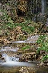 Waterfall in Gostilje (markopetrovic130) Tags: nature big long exposure lee d750 stopper zlatibor gostilje 70200vrii