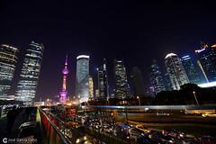 16-03-28 China (478) Shamghai R01 (Nikobo3) Tags: china travel urban color architecture arquitectura nikon asia shanghai ngc viajes nocturna d800 twop artstyle omot nikond800 nikon142428 natgeofacesoftheworld flickrtravelaward nikobo josgarcacobo
