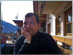 Der Kronplatz (ladinisch und italienisch Plan de Corones) - I (Peterspixel from Peter Althoff) Tags: mountain museum strand de la tirol 2000 outdoor plan line campana val concordia ufer zipline landschaft zip kste kronplatz sd dolomiten corones brunico messner olang ladino bruneck pusteria furkelpass enneberg