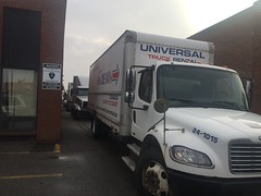 24-1015 4 22 2016 (batysteve) Tags: truck rental universal inspections apr22