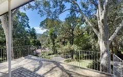 3 Kamilaroi Road, Bayview NSW