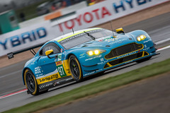 Richie Stanaway, Fernando Rees, Jonny Adam (Fireproof Creative) Tags: sports car race automobile automotive racing motorsport racingcar wec motorsportphotography worldendurancechampionship