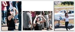 Um dia de aeroclube (Centim) Tags: cidade brasil pessoas nikon foto br interior mg paparazzi mulheres fotografia cultura estado américadosul paparazzo aeroclube país sudeste d90 município sereshumanos parádeminas aeroclubedeparádeminas continentesulamericano