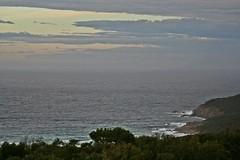 Bremer Bay - Sunset on Southern Ocean (zorro1945) Tags: sunset sundown australia wa southernocean westernaustralia nightfall eveninglight gloaming bremerbay southwestaustralia