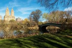 Central Park, Manhattan, New York City, USA [Explored 376 on Friday, April 29, 2016] (Lemmo2009) Tags: newyorkcity usa centralpark manhattan