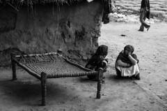 @ Agra, UP (Kals Pics) Tags: life travel people india house man home bed women walk talk streetlife agra cot roi villagepeople cwc villagelife rurallife uttarpradesh ruralindia indianvillages ruralpeople rootsofindia kalspics nagladhimar chennaiweelendclickers nagladevjit