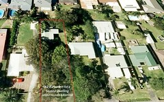 1024 The Entrance Road, Forresters Beach NSW