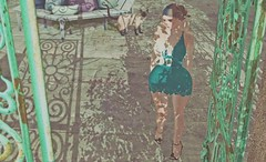160501 (yu) Tags: sl secondlife breathe lode littlebones slhairstyle pixicat fiftylindenfridays fashionfeedofsllook