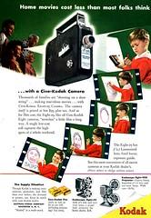 Kodak (dok1) Tags: 1948 nationalgeographic dok1
