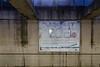 Olympic Legacy (Nicobobinus) Tags: london poster peeling decay olympics legacy london2012 e20 newham stratfordinternational