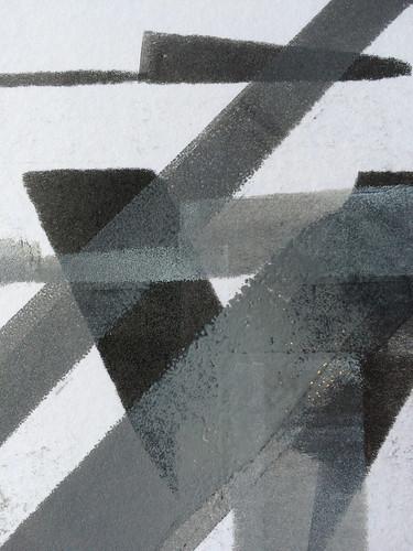 "dot /dash letterpress tests • <a style=""font-size:0.8em;"" href=""http://www.flickr.com/photos/61714195@N00/23743168829/"" target=""_blank"">View on Flickr</a>"