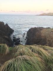 IMG_3519 (elleica) Tags: summer vacation beach islands whitebeach daet camarinesnorte calaguasislands